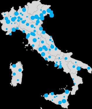 https://cdn.miacar.it/editorial/concessionari/mappa.png