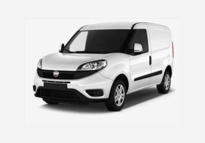 FIAT Doblò Cargo Maxi 1.4 natural power 120cv LH1 Lounge Bianco Gelato Km 0