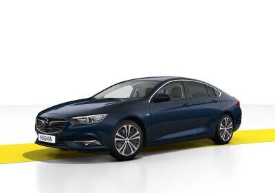 OPEL Insignia 1.6 CDTI 136 CV S&S aut. Grand Sport Innovation Darkmoon Blue Km 0
