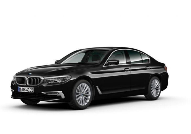 BMW 520i Luxury Black Usato Garantito 860CJ68-schermata-2021-09-13-alle-12.03.47_2021_09_13_12_04_24