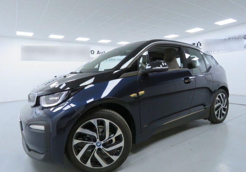 BMW i3 120Ah Advantage Imperial Blue Usato Garantito DR0BYRD-i3_censored%20(1)
