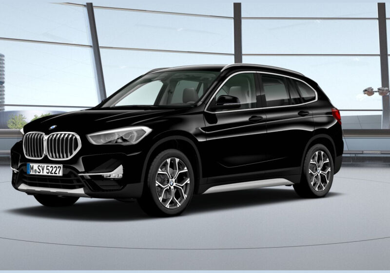BMW X1 xDrive18d xLine Saphirschwarz Km 0 QJ0CBJQ-download-20-_2021_04_16_15_43_17-v1