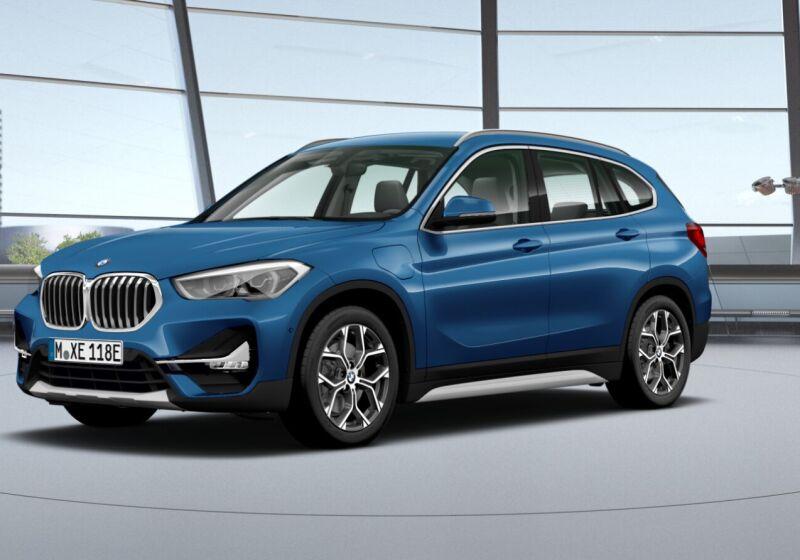 BMW X1 xDrive25e xLine Phytonic Blue Km 0 NN0BQNN-download-28-_2020_11_10_15_48_28
