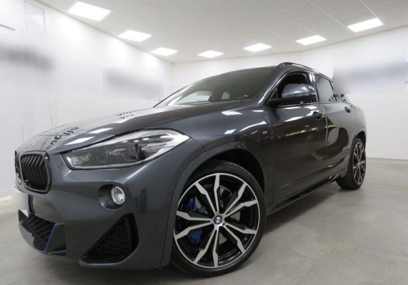 BMW X2 sDrive20i Msport Mineral Grey Usato Garantito EQ0C2QE-a_censored%20(4)
