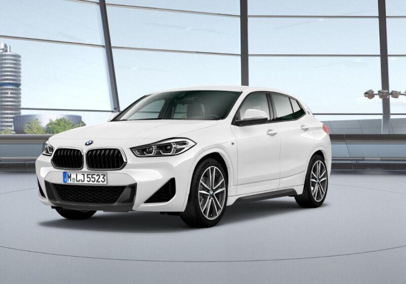 BMW X2 xDrive18d Msport Alpinweiss III  Km 0 ZP0CGPZ-a_2021_05_21_08_40_19