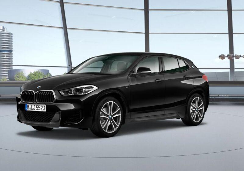 BMW X2 xDrive18d Msport Saphirschwarz Km 0 KQ0CGQK-download_2021_07_16_18_06_07