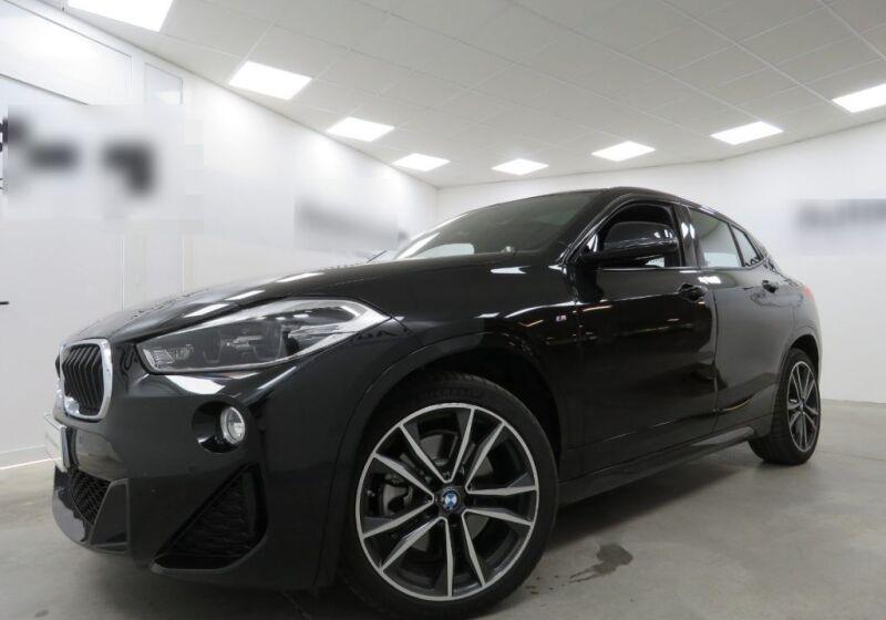 BMW X2 xDrive20d Msport Saphirschwarz Usato Garantito GR0C3RG-bmw_censored%20(1)