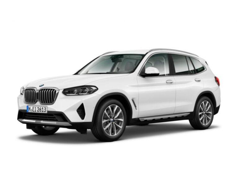 BMW X3 xDrive20d 48V Alpine White Da immatricolare BY0CJYB-schermata-2021-09-23-alle-09.25.04_2021_09_23_09_25_33