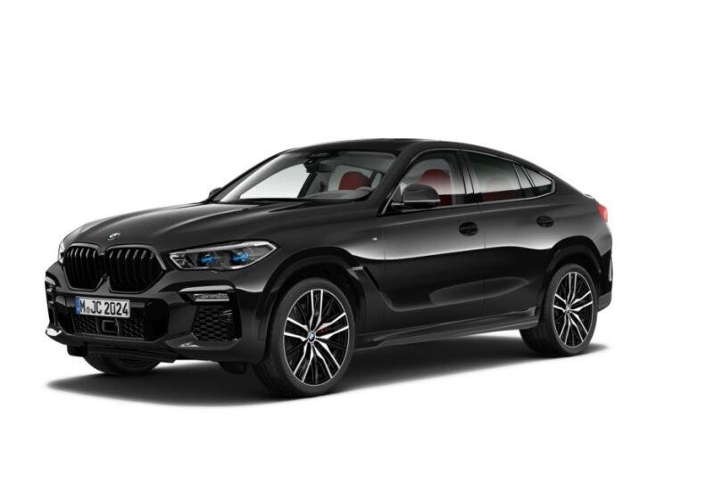 BMW X6 xDrive40d 48V Msport Saphirschwarz Da immatricolare 2D0BZD2-14901416_o_6051edfe2f4d6-v2