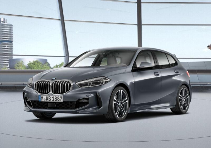 BMW Serie 1 116d 5p. MSport aut. Storm Bay Km 0 9Y0C2Y9-a_2021_05_21_14_45_42-v1