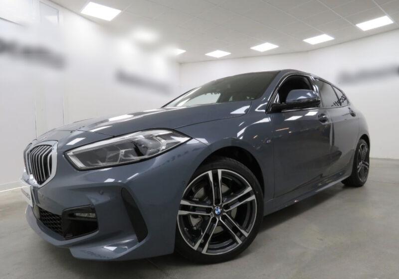 BMW Serie 1 116d 5p. MSport aut. Storm Bay Da immatricolare VB0CKBV-schermata-2021-09-13-alle-09.51.01_2021_09_13_09_53_02-v2