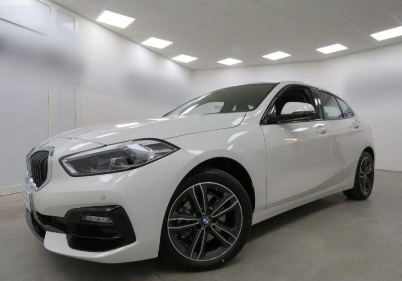 BMW Serie 1 118i Sport auto Alpinweiss III  Usato Garantito MU0B9UM-14339576_o_5fe1d46f4afaf-v5
