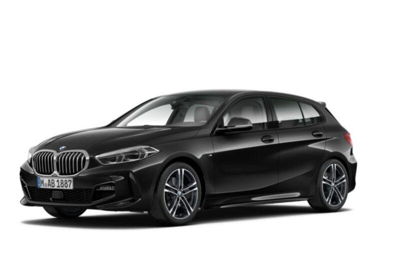 BMW Serie 1 120d Msport auto Saphirschwarz Da immatricolare JD0CKDJ-schermata-2021-09-27-alle-16.34.45_2021_09_27_16_35_33