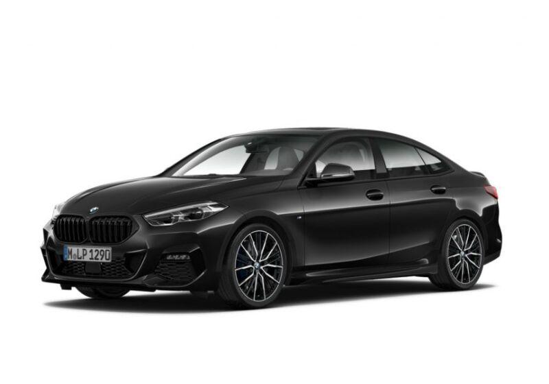 BMW Serie 2 220d Gran Coupe Msport Xdrive auto Saphirschwarz Da immatricolare QN0C3NQ-schermata-2021-06-28-alle-14.45.20_2021_06_28_14_45_55