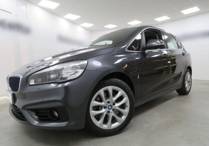 BMW Serie 2 225xe Active Tourer iPerformance Advantage auto Mineral Grey Usato Garantito YG0CJGY-a_censored%20(15)