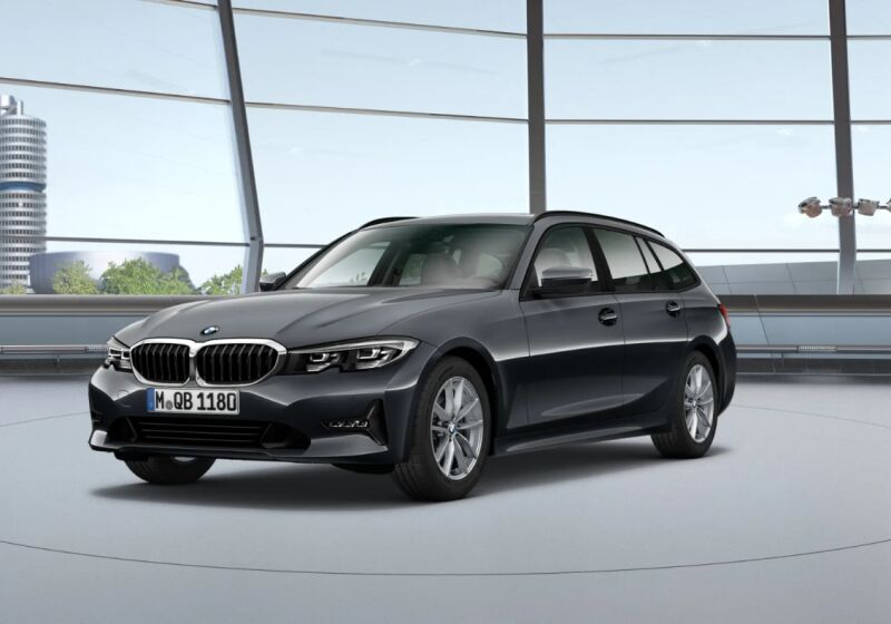 BMW Serie 3 316d Touring mhev 48V Business Advantage auto Mineral Grey Km 0 9F0CGF9-download_2021_09_10_13_14_17