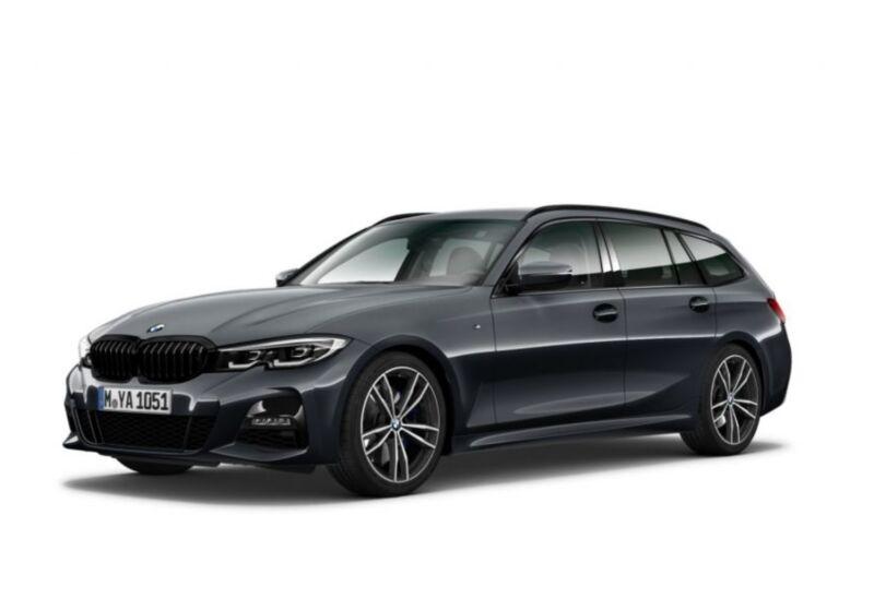 BMW Serie 3 320d Touring mhev 48V xdrive Msport Mineral Grey Da immatricolare WG0CHGW-schermata-2021-07-28-alle-12.17.15_2021_07_28_12_17_47