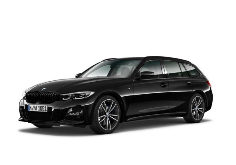 BMW Serie 3 320d Touring mhev 48V xdrive Msport Saphirschwarz Da immatricolare 9G0CHG9-schermata-2021-07-28-alle-12.07.13_2021_07_28_12_07_51