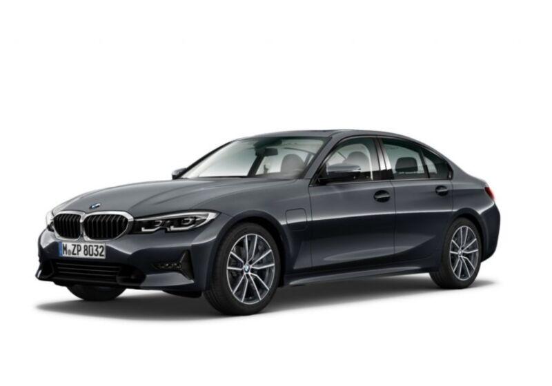 BMW Serie 3 330e Sport Mineral Grey Usato Garantito 9A0CKA9-schermata-2021-09-23-alle-17.38.49_2021_09_23_17_39_22
