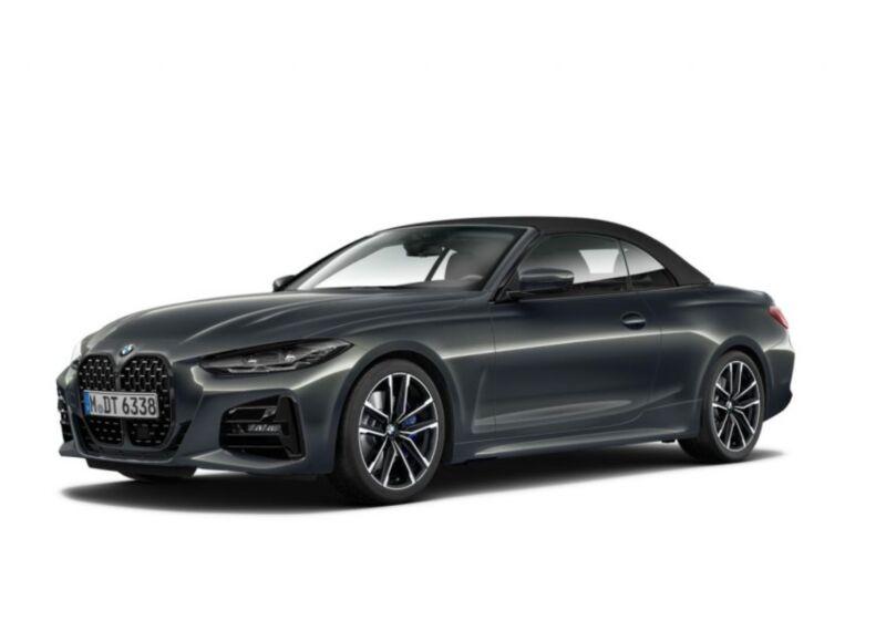 BMW Serie 4 Cabrio 420d mhev Msport Dravit Grey Da immatricolare SY0C2YS-schermata-2021-05-21-alle-14.33.32_2021_05_21_14_39_12
