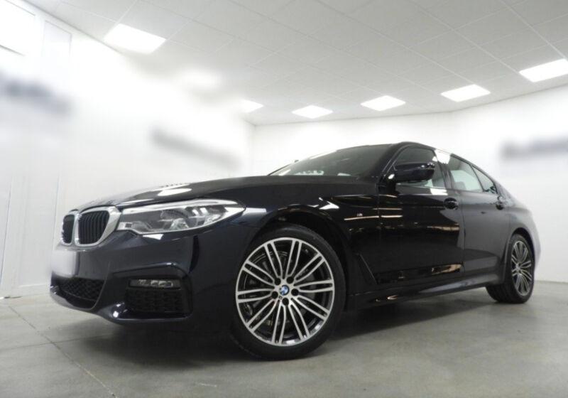 BMW Serie 5 520d MSport Auto Carbon Black Usato Garantito TB0CKBT-schermata-2021-09-24-alle-11.26.04_2021_09_24_11_27_13-v3