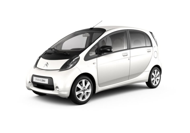 CITROEN C-Zero Full Electric Seduction Plus Bianco pastello Usato Garantito UQ0CBQU-schermata-2021-04-23-alle-10.16.28_2021_04_23_10_17_42-v1