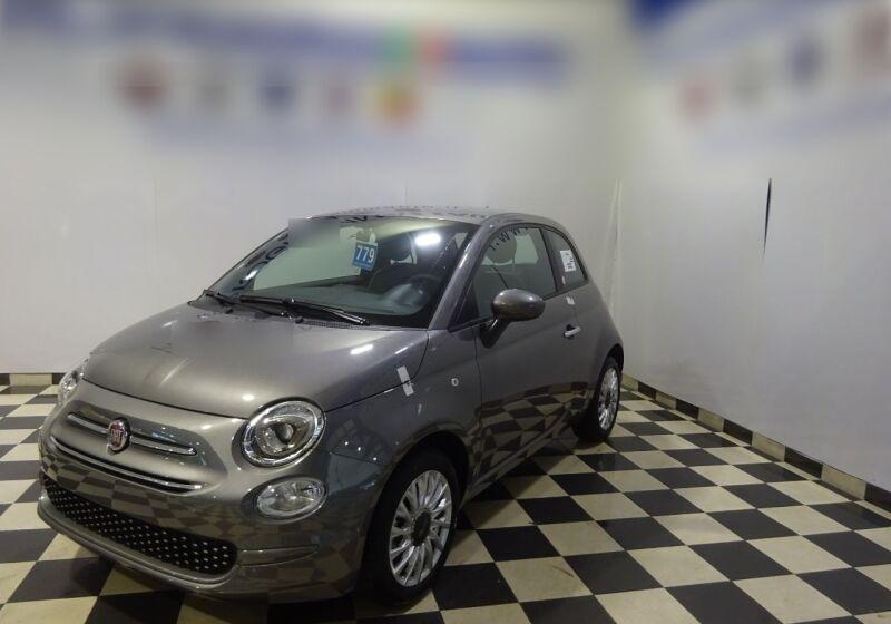 FIAT 500 1.0 Hybrid Lounge Grigio Km 0 LA0BVAL-fefdbd3a854f4f99a0525ffec9c52002_orig_censored-1--v1