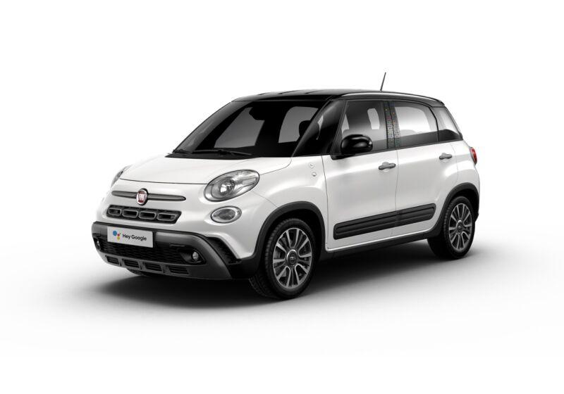 FIAT 500L 1.4 Google s&s 95cv Bianco Gelato Km 0 W80CH8W-getImage%20-%202021-08-05T121738.417