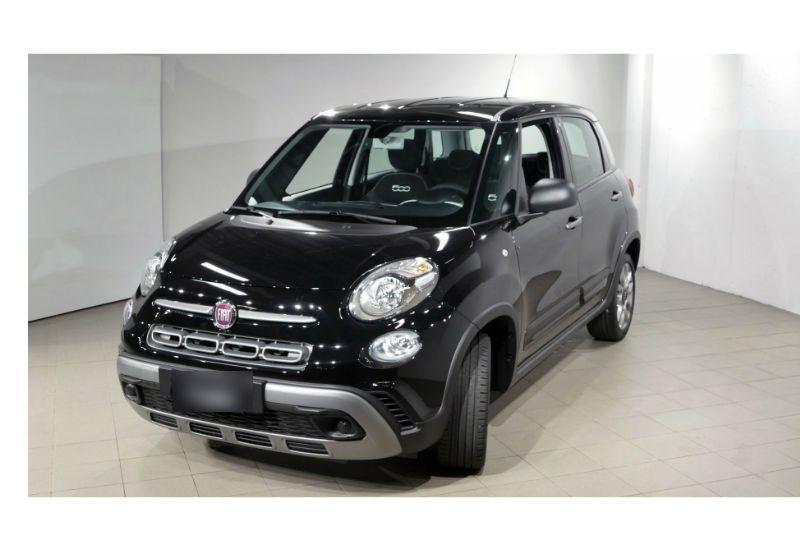 FIAT 500L 1.3 Multijet 95cv Business