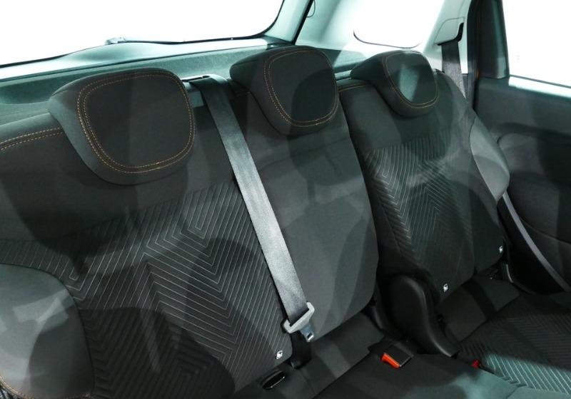FIAT 500L 1.3 MJT 95 CV S-Design Bronzo Donatello Km 0 RJWM6-f