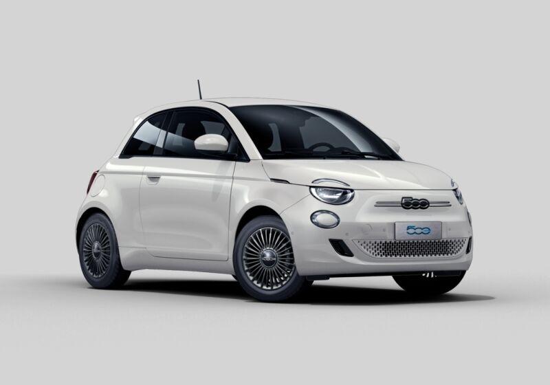 FIAT 500e Icon Bianco Gelato Km 0 D70CF7D-getimage-85--v1