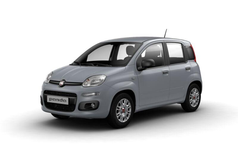 FIAT Panda 1.0 hybrid Easy s&s 70cv Grigio Moda Km 0 ZN0CHNZ-a%20(1)