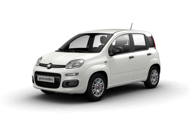 FIAT Panda 1.0 hybrid s&s 70cv Bianco Gelato Km 0 CK0CJKC-getImage%20-%202021-08-20T101358.088