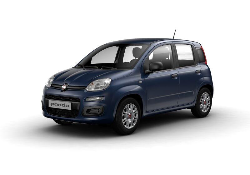 FIAT Panda 1.0 hybrid s&s 70cv Blu Mediterraneo Km 0 NJ0CJJN-getimage---2021-07-07t171812.287-v1