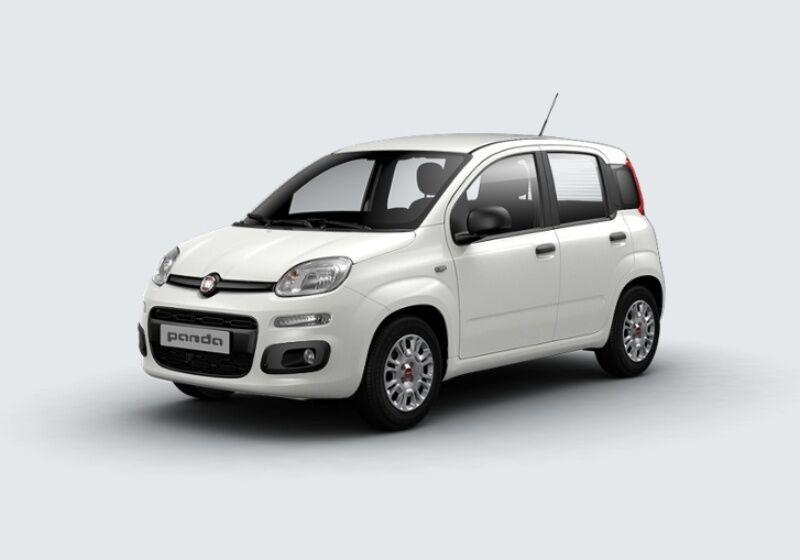 FIAT Panda 1.2 EasyPower Easy Bianco Gelato Km 0 YE0BEEY-38078_esterno_lato_1