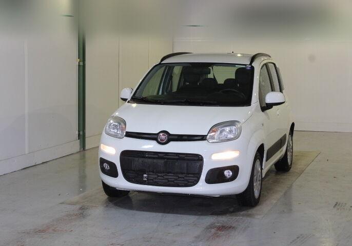 FIAT Panda 1.2 Lounge Bianco Gelato Usato Garantito DS0B9SD-d883881926694e1181b9c86e79eccd04_orig-v3