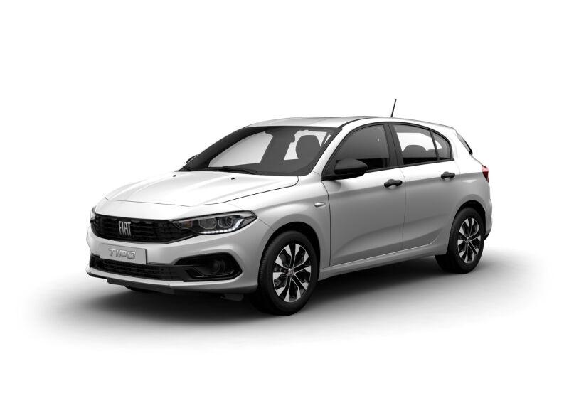 FIAT Tipo 1.0 5 porte City Life Bianco Gelato Km 0 KT0B9TK-schermata-2021-01-28-alle-17.31.17-v2