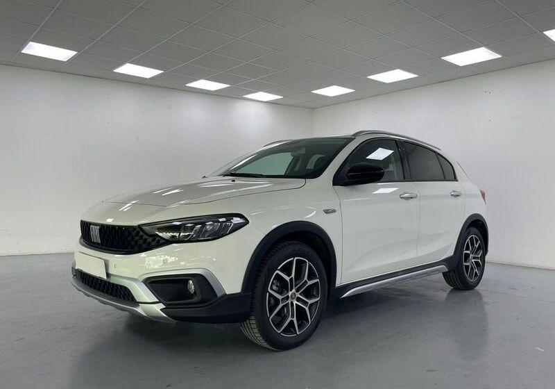 FIAT Tipo 1.0 5 porte Cross Bianco Km 0 QC0CJCQ-1630559754710.JPG