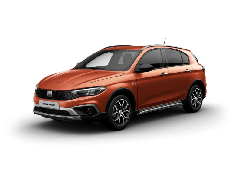 FIAT Tipo 1.0 5 porte Cross Paprika Orange Km 0 GS0CESG-getimage---2021-06-15t142001.012-v2