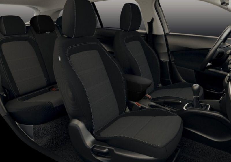 FIAT Tipo 1.3 Mjt S&S SW Lounge Grigio Maestro Km 0 2UY0YU2-31523_interno_lato_6