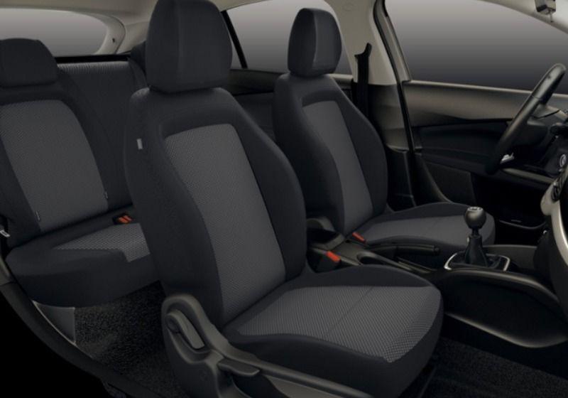 FIAT Tipo 1.4 5 porte Pop Bianco Gelato Km 0 LN0BANL-e