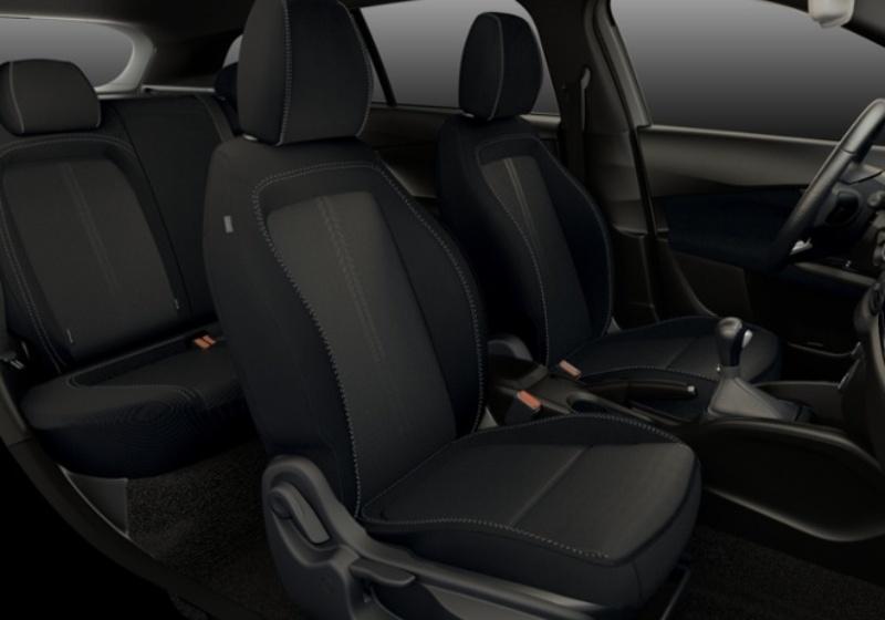 FIAT Tipo 1.6 Mjt S-Design DCT Nero Cinema Km 0 DW909WD-27524_interno_lato_6