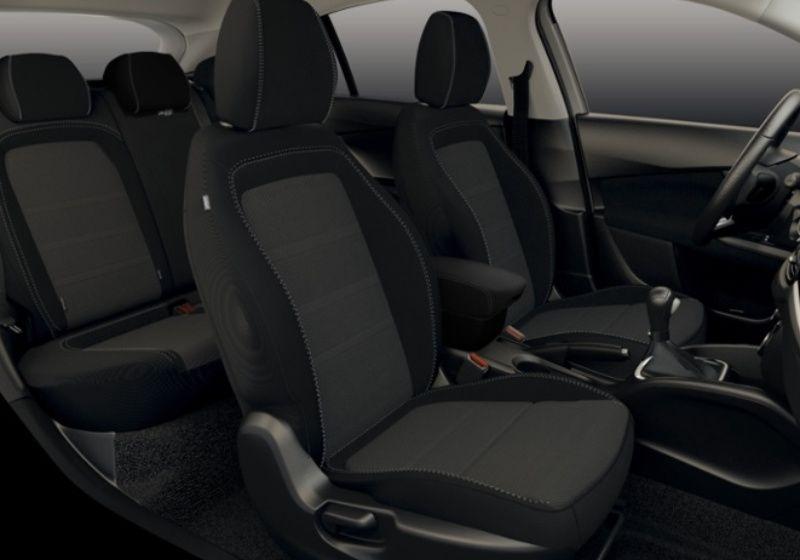 FIAT Tipo 1.6 Mjt S&S DCT 5 porte Lounge Bianco Gelato Km 0 Z2X0X2Z-29823_interno_lato_6
