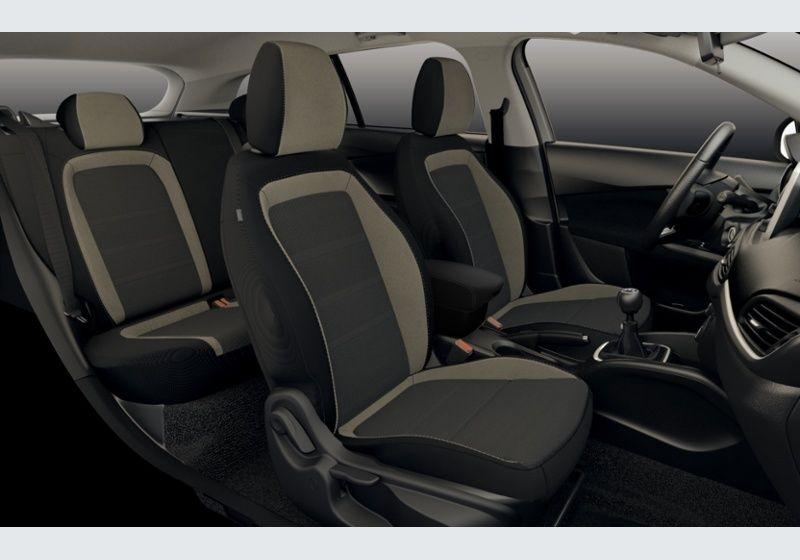 FIAT Tipo SW 1.6 Mjt Business S&S 120cv Nero Cinema Km 0 AGY0YGA-30976_interno_lato_6