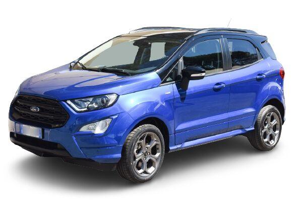 FORD EcoSport 1.0 EcoBoost 125 CV Start&Stop aut. ST-Line Blue Lightning Usato Garantito HK0CJKH-a_censored-removebg-preview_2021_09_10_12_24_18