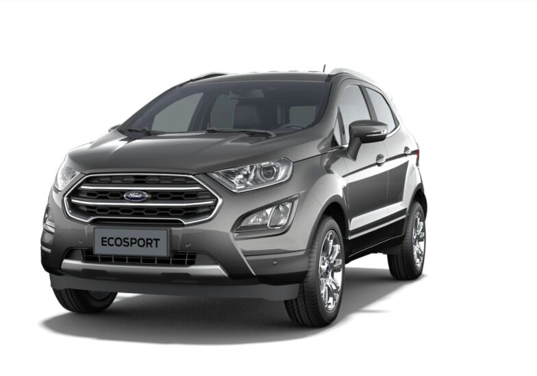 FORD EcoSport 1.0 EcoBoost 125 CV Start&Stop Titanium Magnetic Grey Km 0 X30BY3X-a_2021_03_06_13_02_05