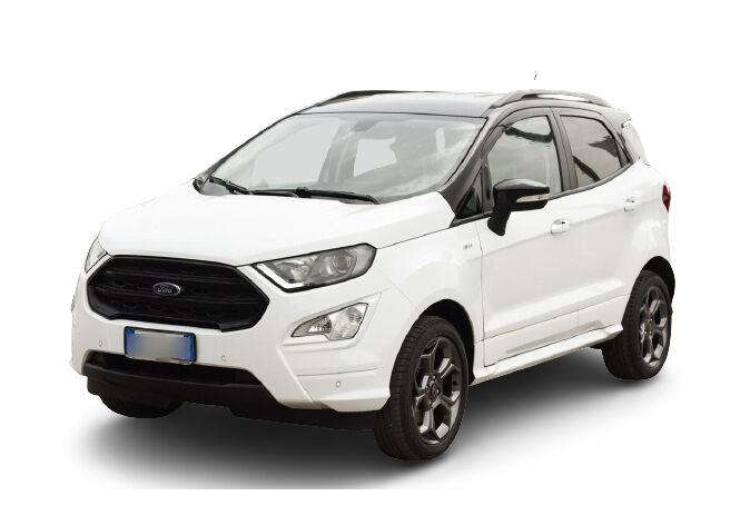 FORD EcoSport 1.0 ecoboost ST-line Black Edition 100cv Frozen White Usato Garantito M40CJ4M-ford1_censored-removebg-preview_2021_09_09_17_01_39-v2