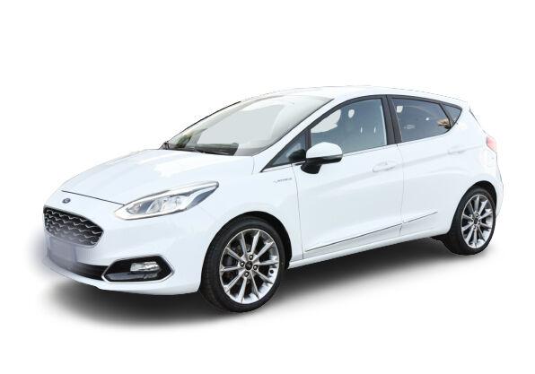 FORD Fiesta 1.0 Ecoboost 100 CV aut. 5 porte Vignale Frozen White Usato Garantito KG0CJGK-schermata_2021-09-09_alle_10.24.15-removebg-preview_2021_09_09_10_27_10-v2