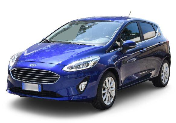 FORD Fiesta 1.5 TDCi 5 porte Titanium deep Impact blue Usato Garantito B20CE2B-fiesta1_censored-removebg-preview_2021_06_09_15_03_59