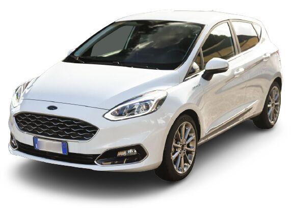 FORD Fiesta 1.0 Ecoboost 100 CV aut. 5 porte Vignale Frozen White Usato Garantito LWE32-a_censored-removebg-preview_2021_05_25_15_41_38